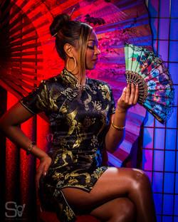 Janet Johnson China Doll-7