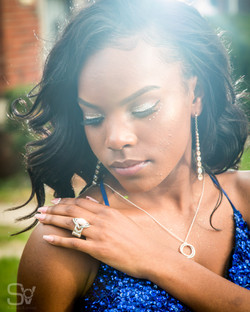 Prom Photography 11