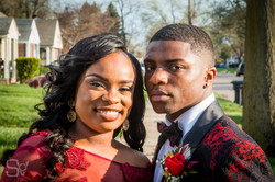 Prom Photography 6