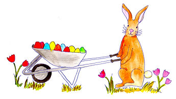 rabbit with wheelbarrow.jpeg