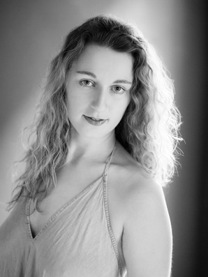 Jeannie Liataud Photography