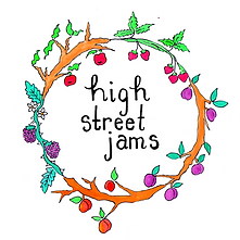 high street jams larger font JPEG.png