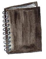 notebook logo.jpeg
