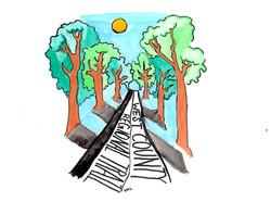 West County Regional Trail