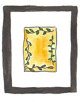 frame mini 1.jpeg