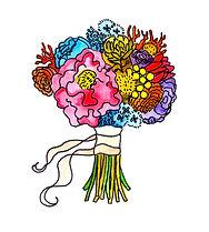 bouquet of flowers.jpeg
