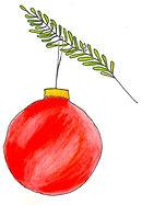 ornament.jpeg