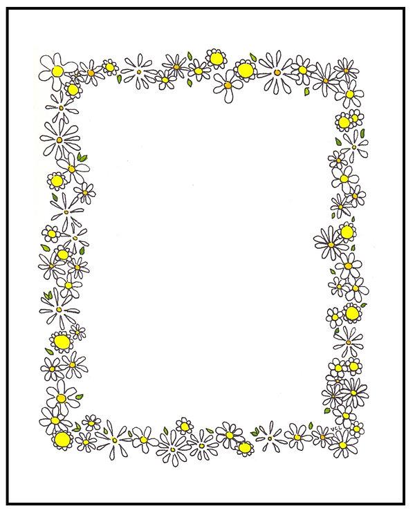 daisy frame JPEG.jpg