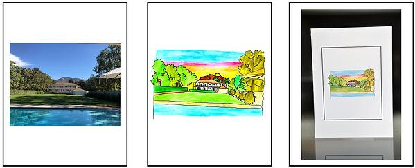ustom stationery JPEG #1.jpg