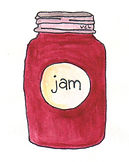jam jar sketch.jpeg