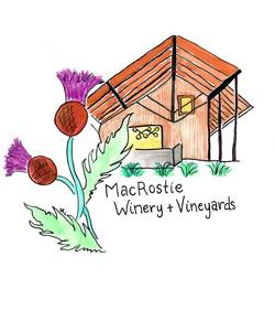 MacRostie Winery