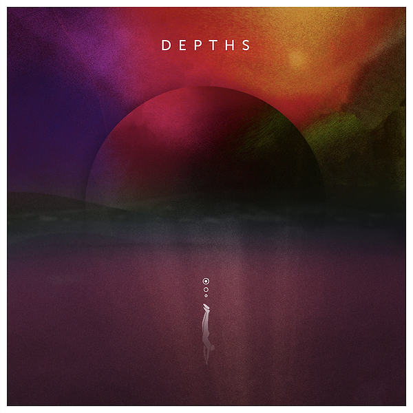 DEPTHS-SINGLE-ORCHA-FINAL MQ.png