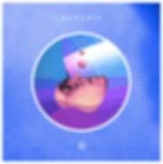 REVERIE-SINGLE - web.png