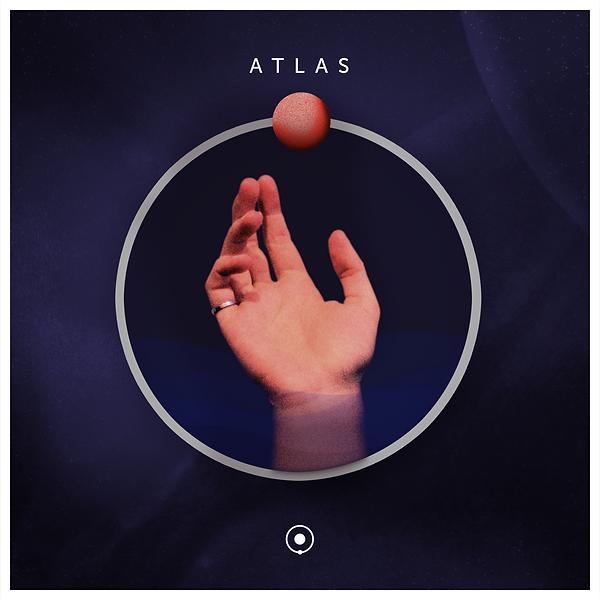 ATLAS-SINGLE FINAL.png