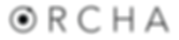 ORCHA logo final-03-02.png