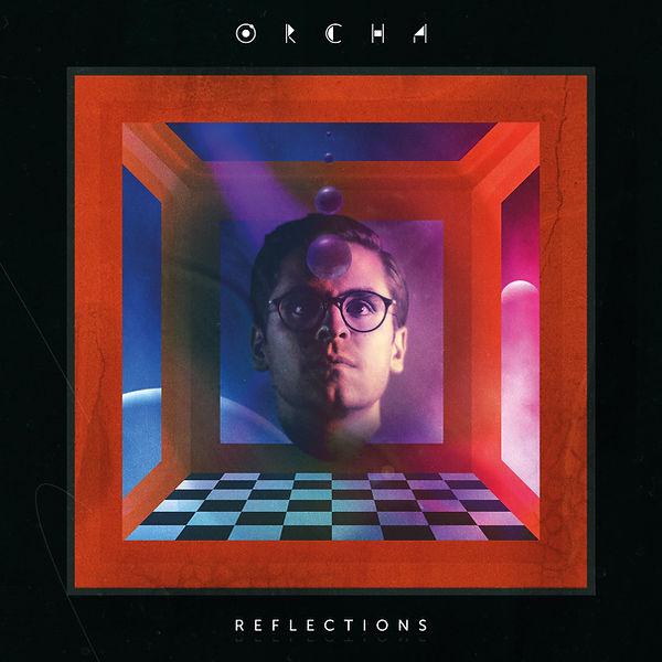 Orcha-Reflections-HR-WEB-RGB.jpg