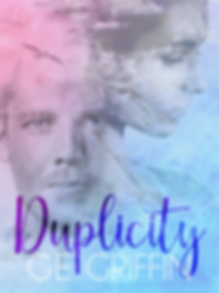 Duplicity 1s.png cover lighter.png