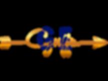 GEG HD Logo.png