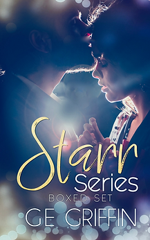 Starr series cover canva.png