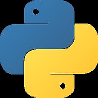 600px-Python-logo-notext.svg.png