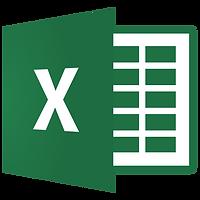 1024px-Microsoft_Excel_Logo.svg.png