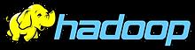 1200px-Hadoop_logo.svg.png