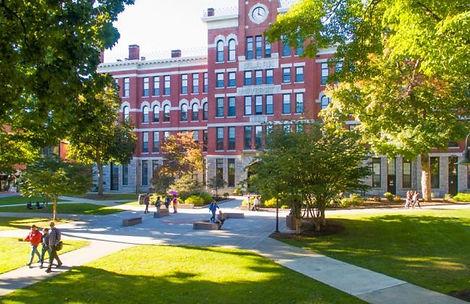 undergraduate-admissions-featured-650x42