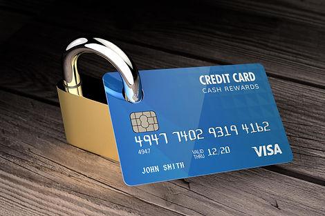 locked-credit-card-wo.jpg