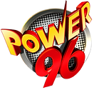 power 96.png