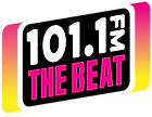The-Beat-Logo.png