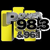 POWER PHOENIX.png