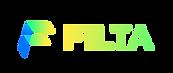 FiltaLogo.png