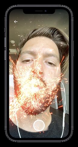 chrisflames01 copy_iphone12black_portrait.png