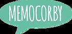Memocorby