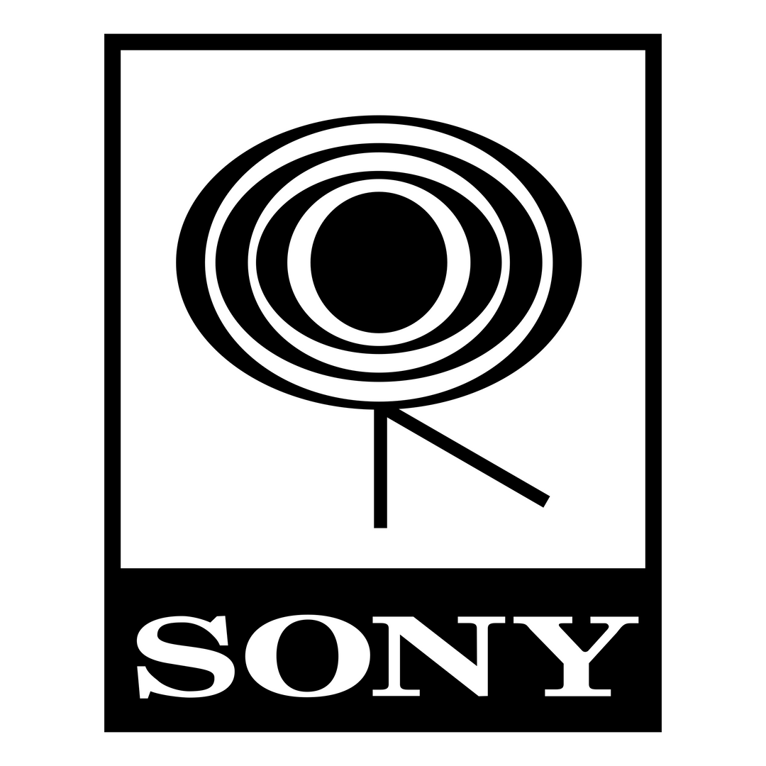 sony-music-1-logo-png-transparent.png