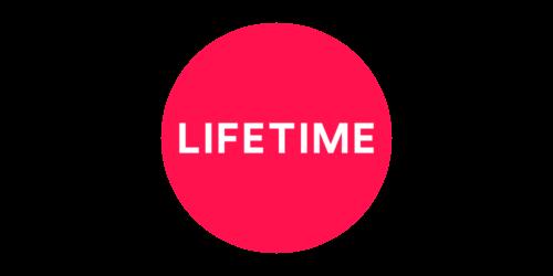 logo_tv_lifetime_june2017-500x250.png