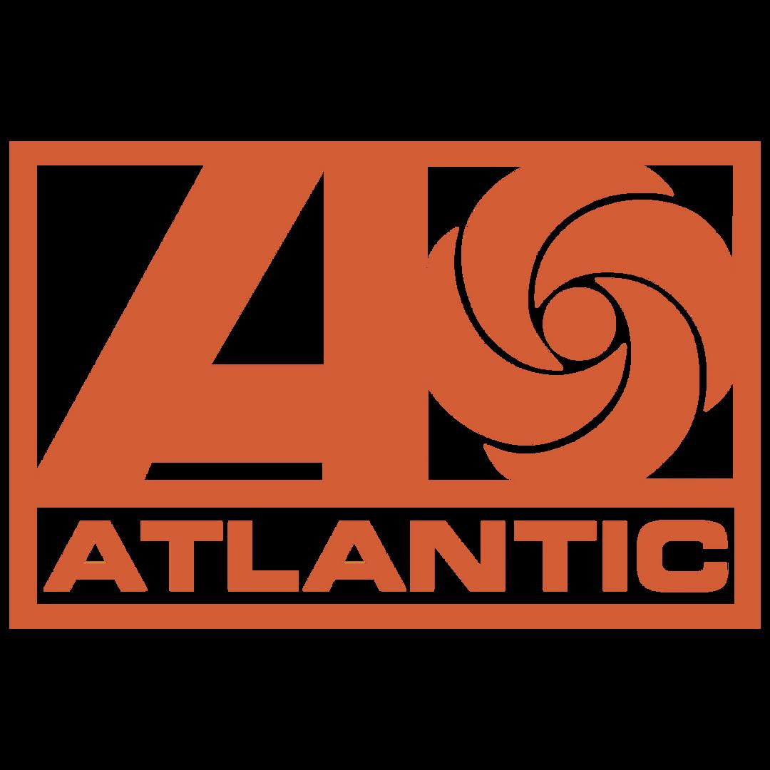 atlantic-records-01-logo-png-transparent