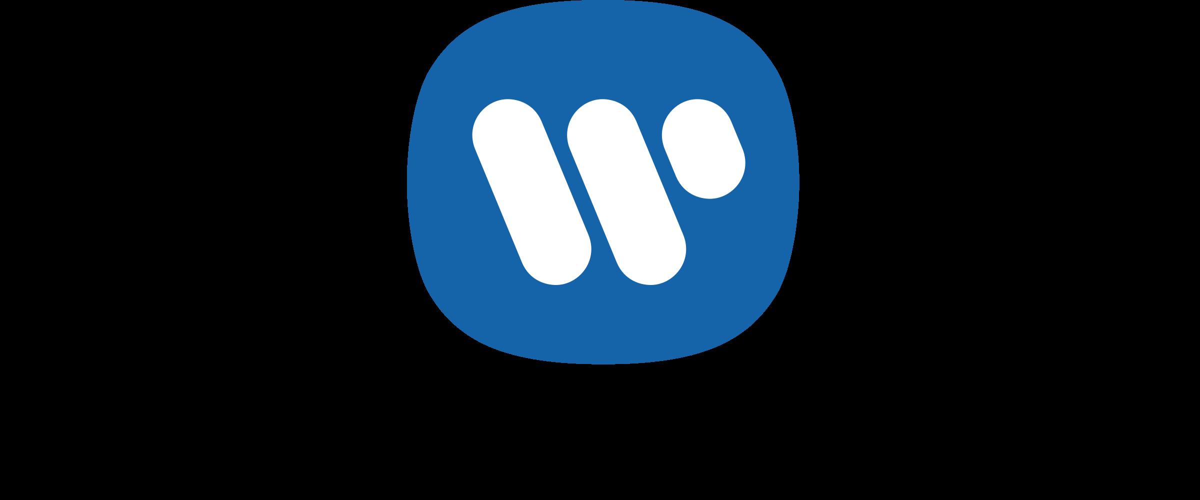 warner-music-group-wmg-logo-png-transpar