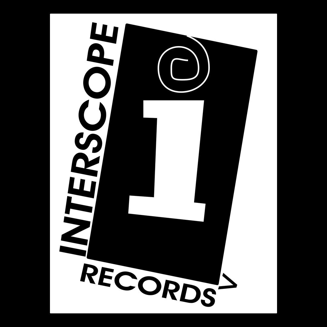 interscope-records-logo-png-transparent.