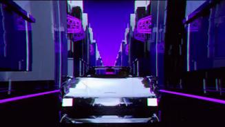 A-Trak - Who Wanna Play (ft. Que)