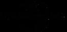 Universal-logo-72A5C164C2-seeklogo.com.p