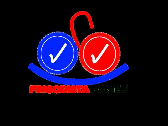 FRIGORISTA%2520FACILE_edited_edited.png