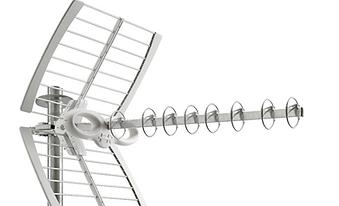 depannage installation antenne antenniste (75) paris