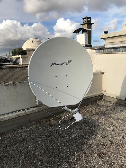 Antenniste-paris-1er-75001.jpg