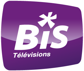 antenniste-bis-tv