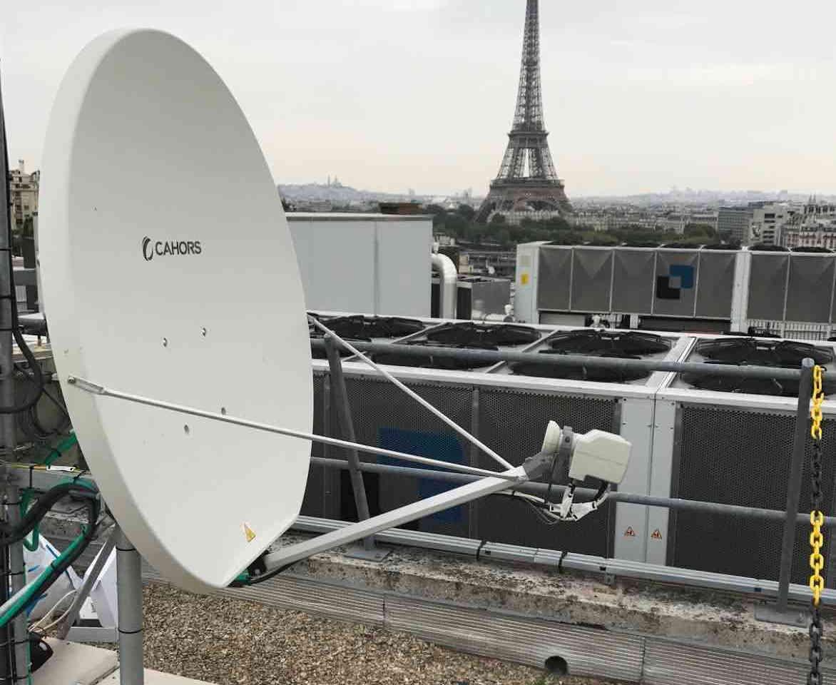 antenniste fibre optique.jpg