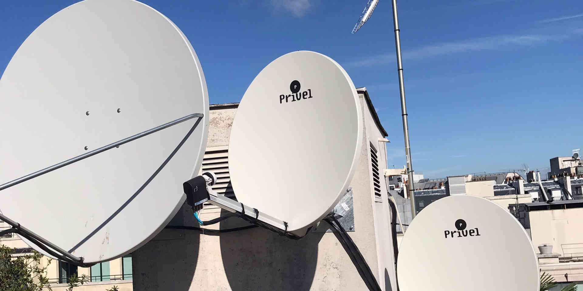 antenniste-antenne-parabole-paris_edited