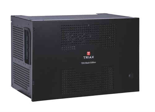 492091fl TRIAX TDX BE basic unit - 02_(5