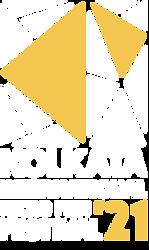 FINAL FINAL logo.png