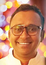Bivas Guha - Festival Director - Kolkata International Micro Film Festival (IMFFKolkata)